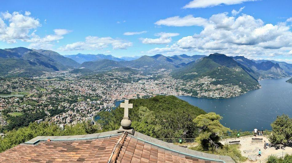 monte-san-salvatore-7740-1.jpg
