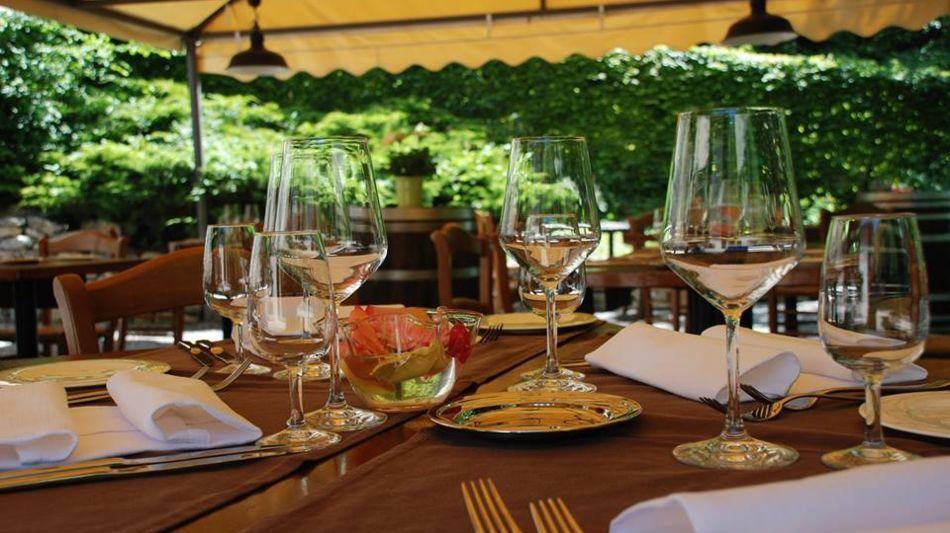 morbio-inferiore-ristorante-al-ghitell-1252-0.jpg