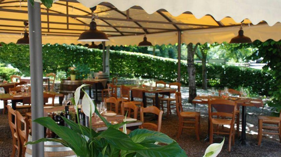 morbio-inferiore-ristorante-al-ghitell-1253-0.jpg