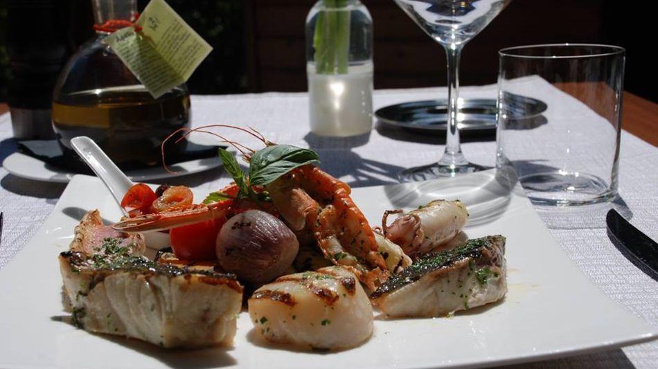 morbio-inferiore-ristorante-al-ghitell-1253-1.jpg