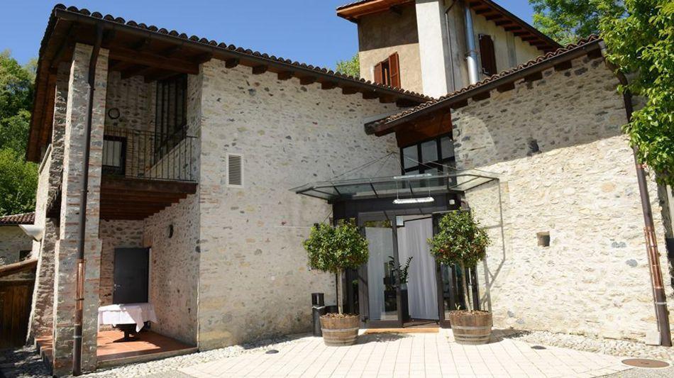 morbio-inferiore-ristorante-al-ghitell-1253-2.jpg