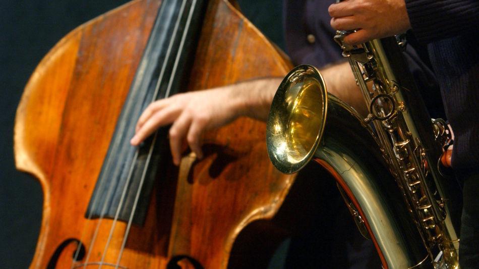 musica-1205-1.jpg