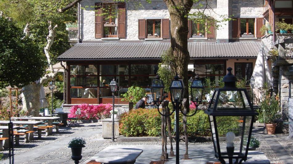 onsernone-ristorante-da-enzo-3614-0.jpg