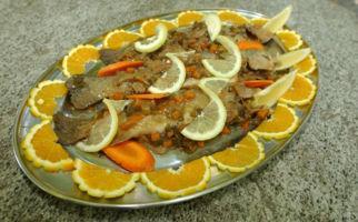 pesce-in-carpione-1230-0.jpg