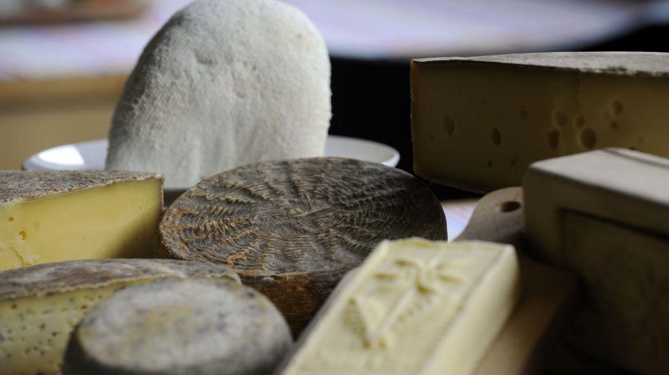 prodotti-casari-formaggi-e-burro-della-8120-0.jpg