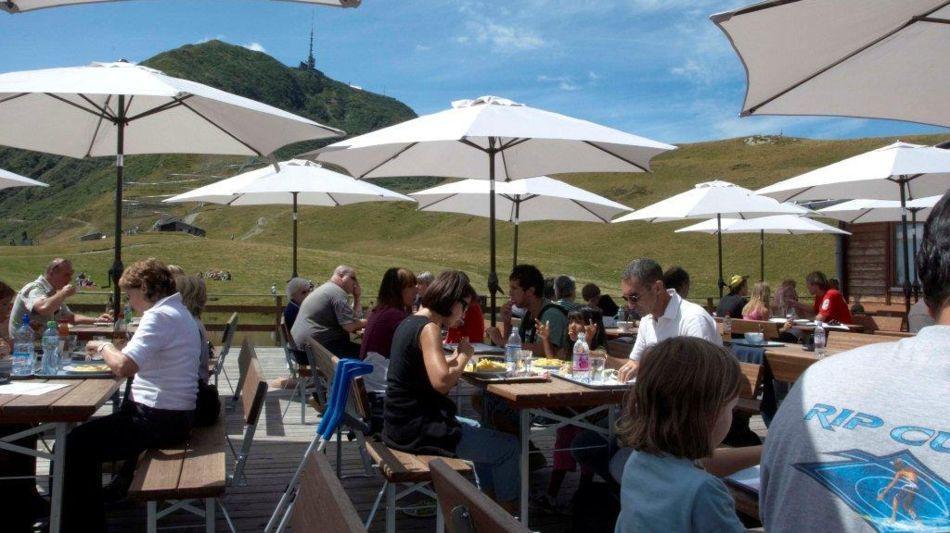 ristorante-alpe-foppa-3589-0.jpg