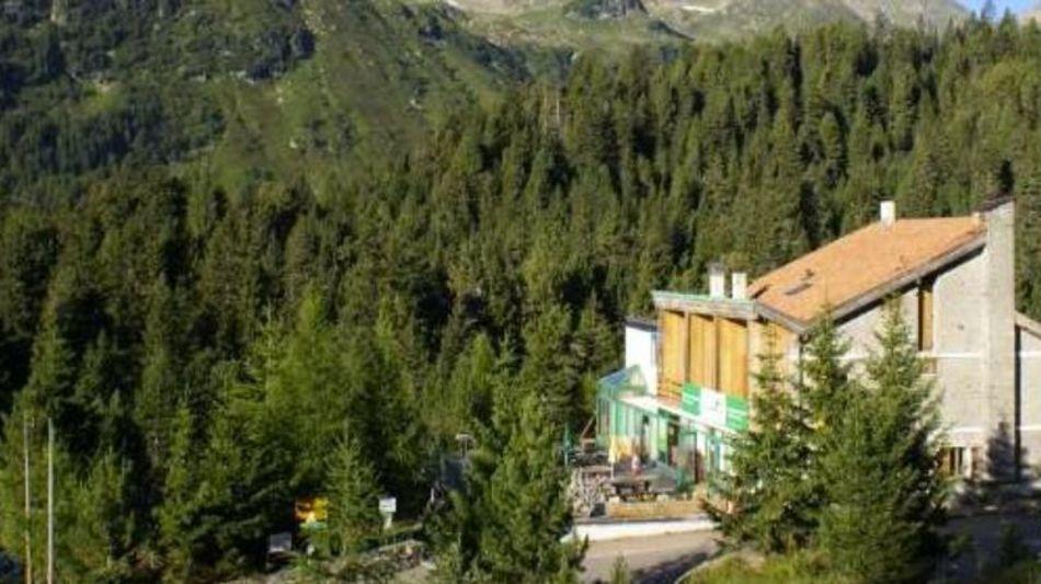 ristorante-centro-pro-natura-1241-0.jpg