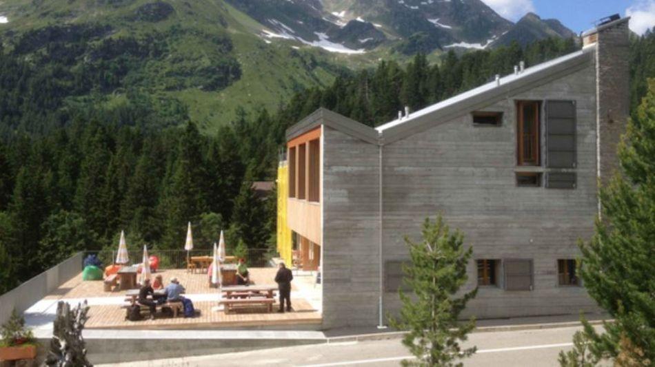 ristorante-centro-pro-natura-1242-1.jpg