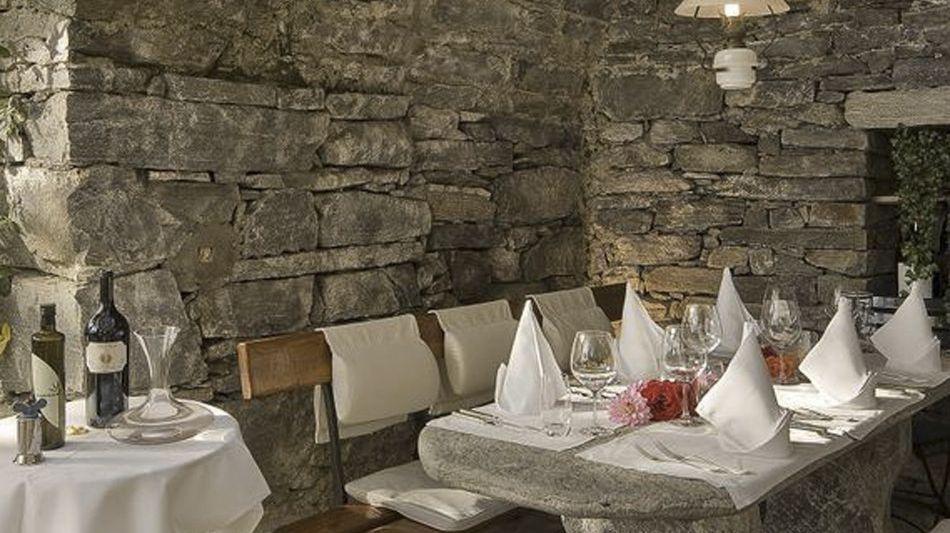 ristorante-da-enzo-1317-0.jpg