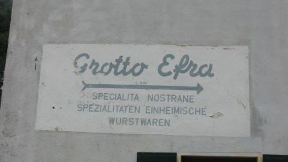 sonogno-grotto-efra-1263-1.jpg
