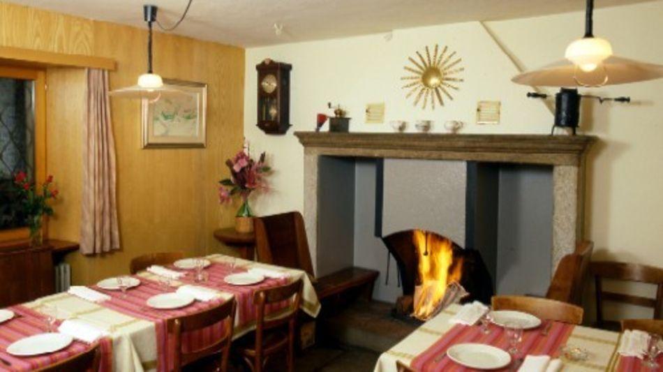 sonogno-ristorante-alpino-1261-1.jpg