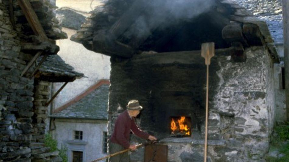 sonogno-ristorante-alpino-1261-4.jpg