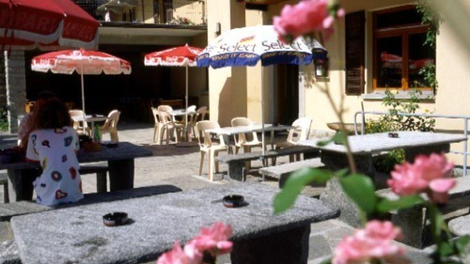 sonogno-ristorante-alpino-1261-5.jpg