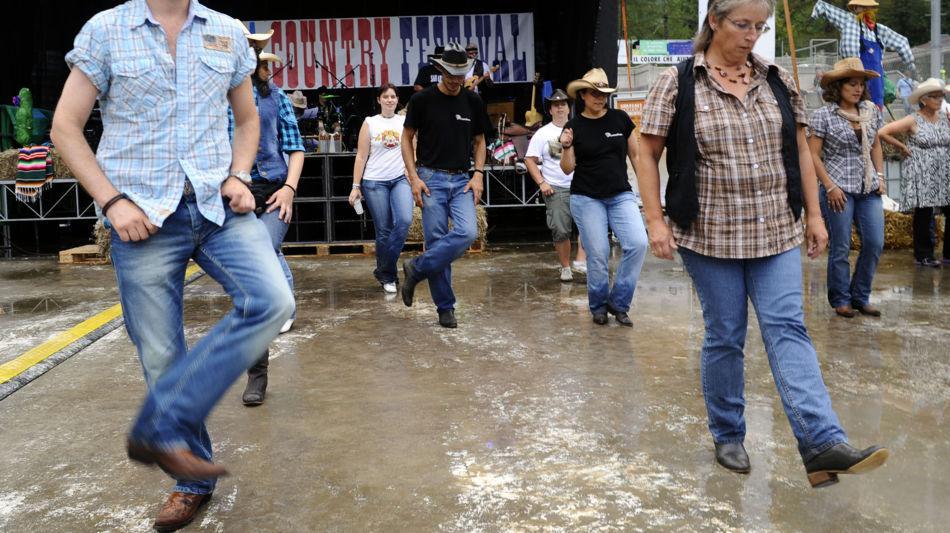 sonogno-verzasca-country-festival-1244-1.jpg