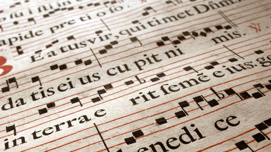 spartito-musicale-1258-0.jpg