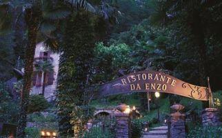tegna-ristorante-da-enzo-3671-0.jpg