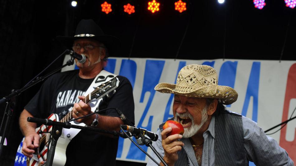 verzasca-country-festival-1245-0.jpg