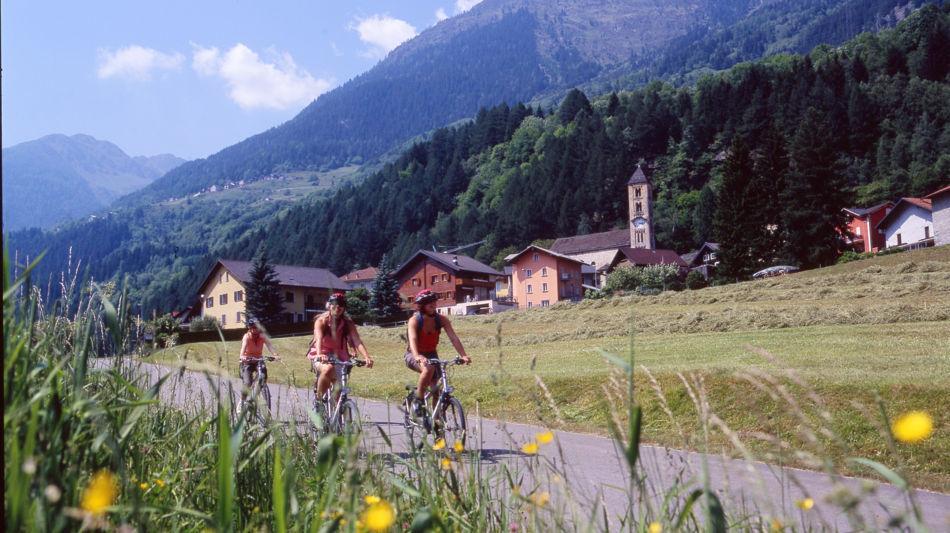 airolo-bike-1276-0.jpg