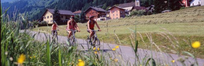 airolo-bike-1282-0.jpg