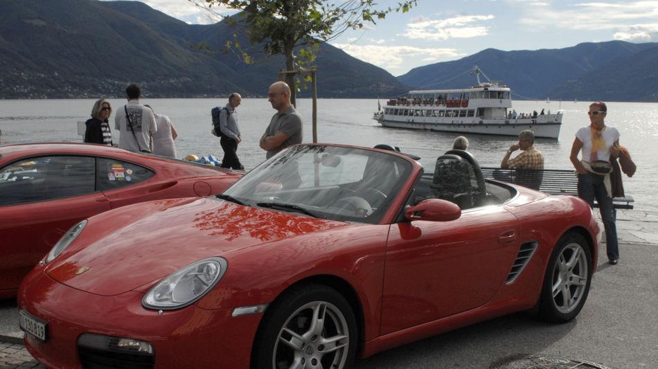 ascona-sportcars-day-1292-2.jpg