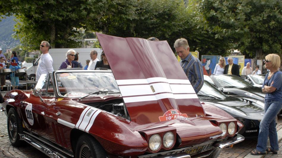 ascona-sportcars-day-1292-3.jpg