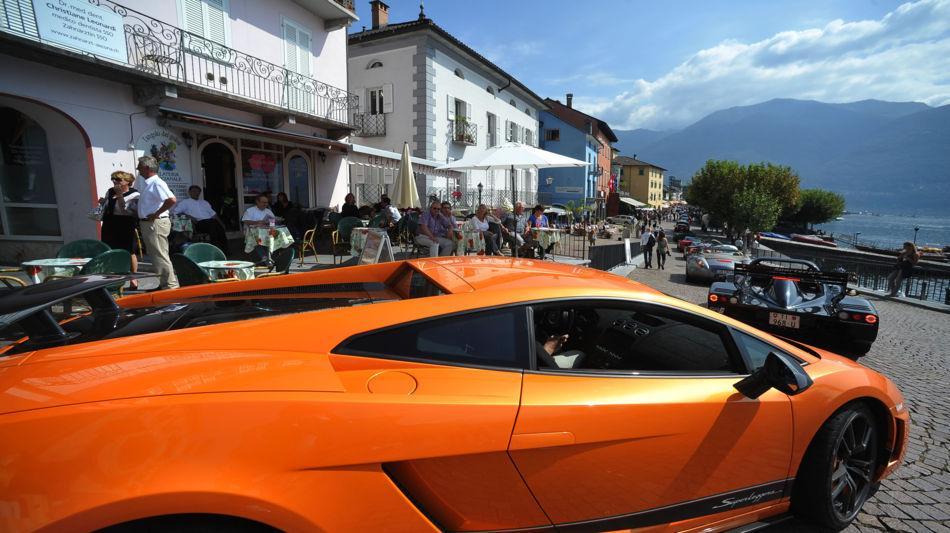 ascona-sportcars-day-1292-4.jpg