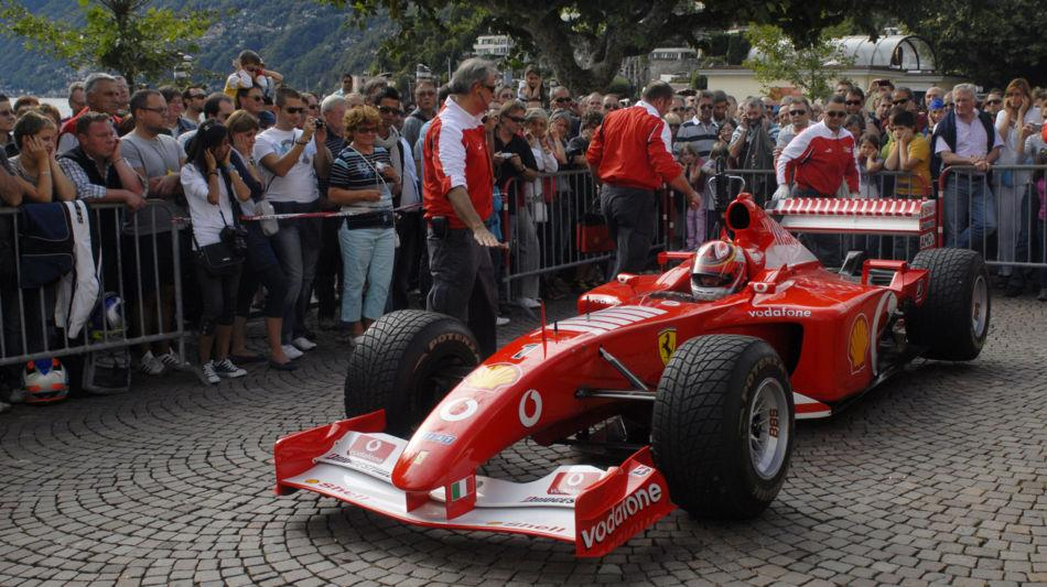 ascona-sportcars-day-1292-6.jpg