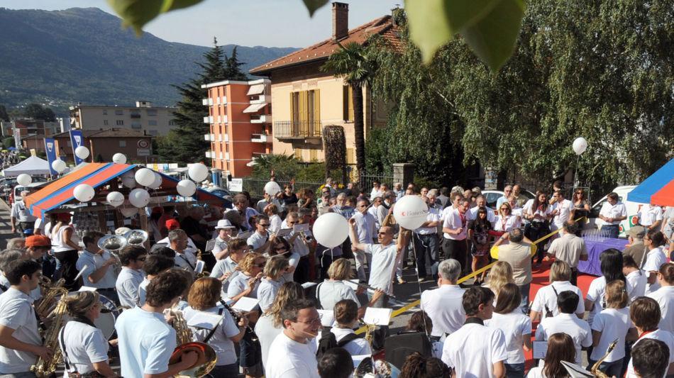 bellinzona-strada-in-festa-1296-2.jpg
