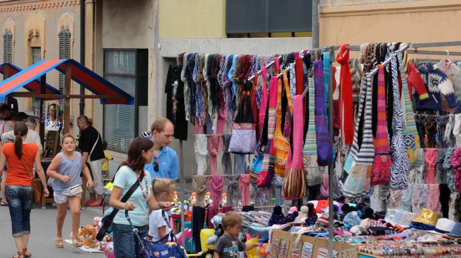 bellinzona-strada-in-festa-1296-3.jpg