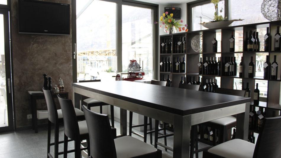 biasca-bar-ristorante-white-1291-2.jpg