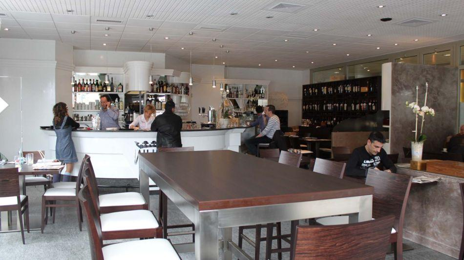 biasca-bar-ristorante-white-1291-4.jpg