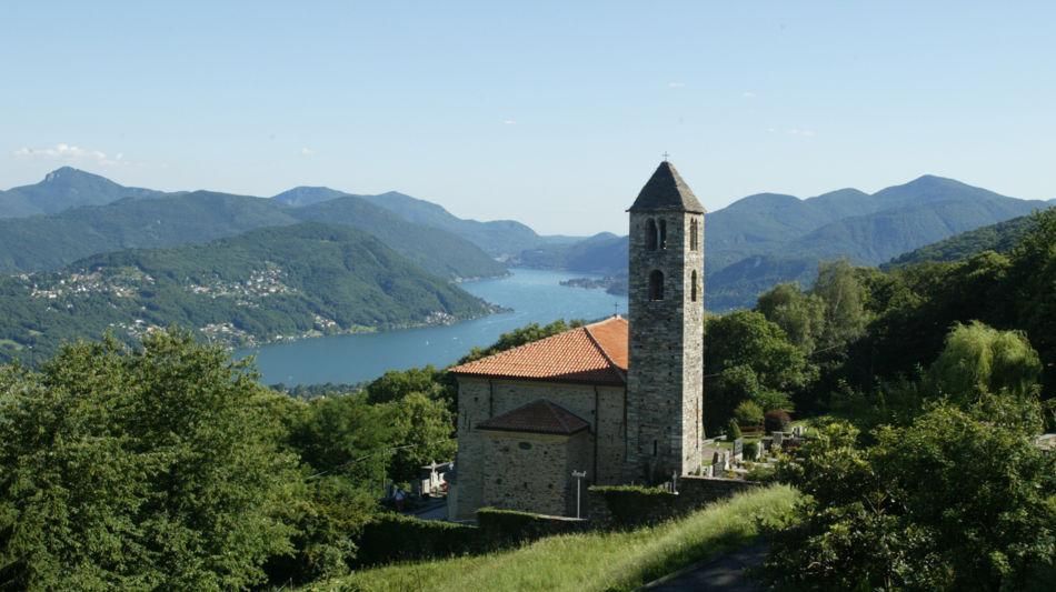 cademario-chiesa-santambrogio-8833-0.jpg