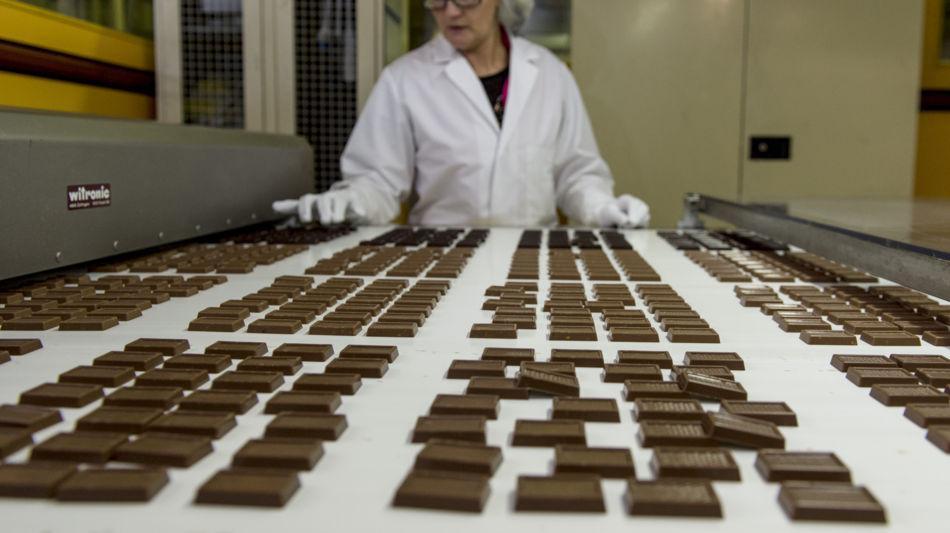 caslano-cioccolato-alprose-1268-1.jpg