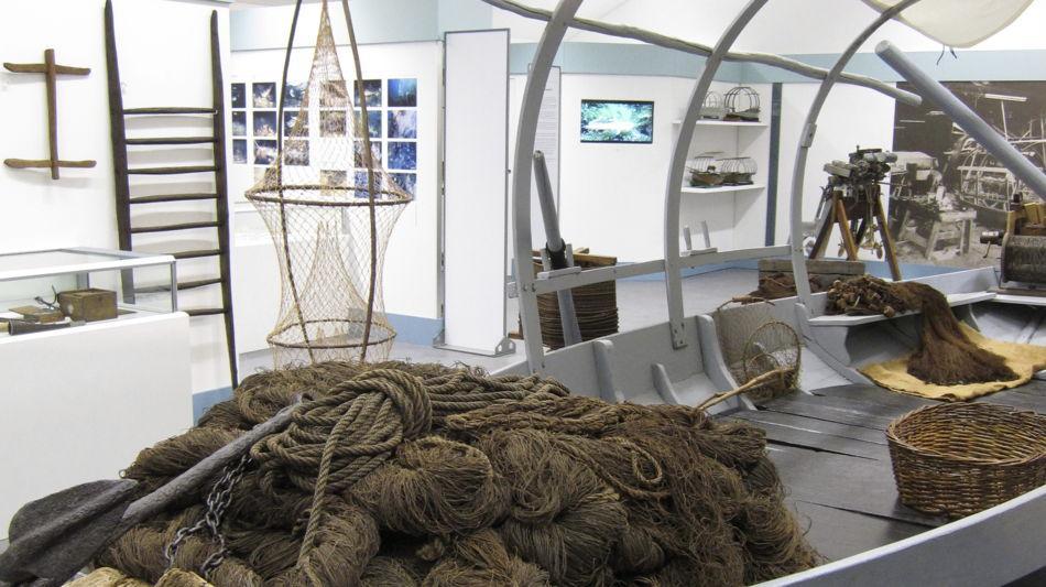 caslano-museo-della-pesca-1267-0.jpg