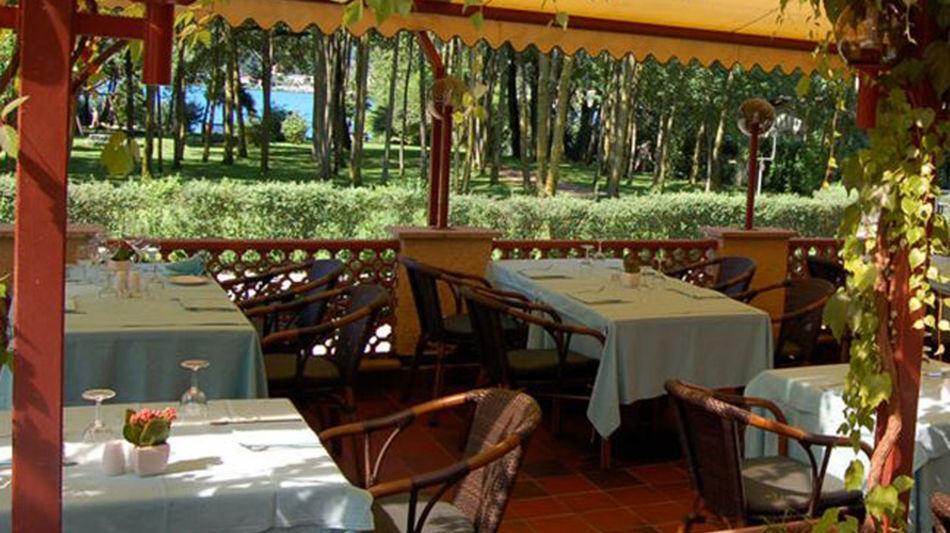 caslano-ristorante-san-michele-3582-0.jpg