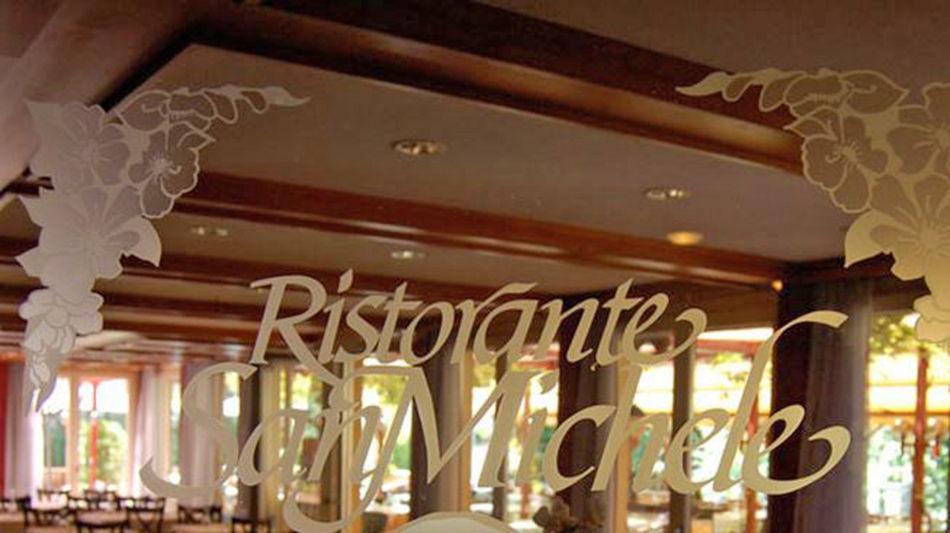 caslano-ristorante-san-michele-3583-0.jpg