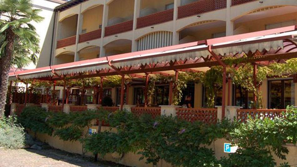 caslano-ristorante-san-michele-3584-0.jpg