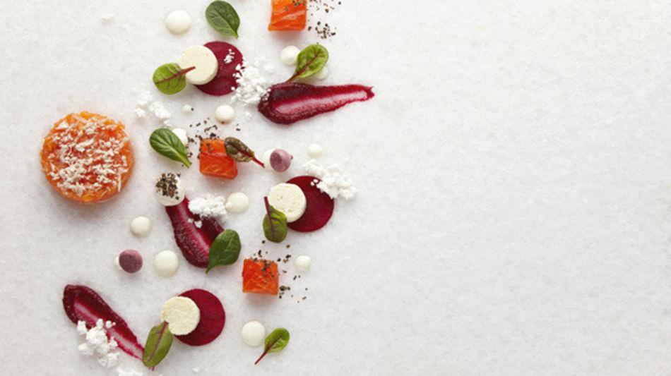cavigliano-hotel-ristorante-tentazioni-1266-0.jpg