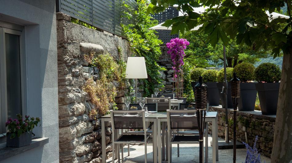 cavigliano-hotel-ristorante-tentazioni-1266-1.jpg