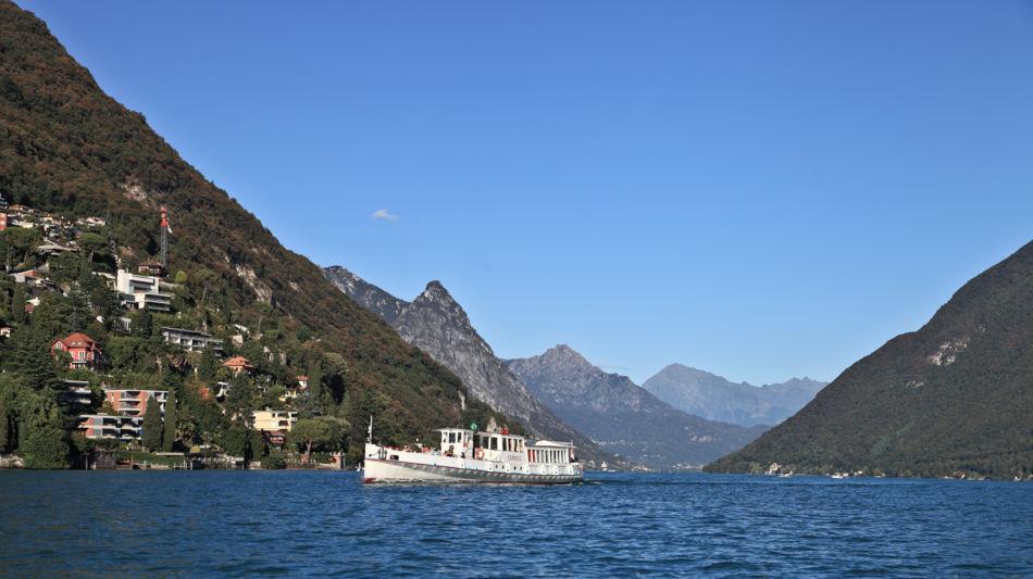 crociera-sul-lago-di-lugano-7541-0.jpg