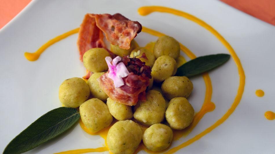 gnocchi-di-verza-1279-0.jpg