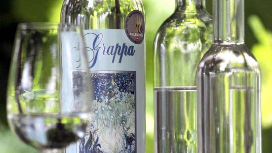 grappa-nostrana-8402-0.jpg