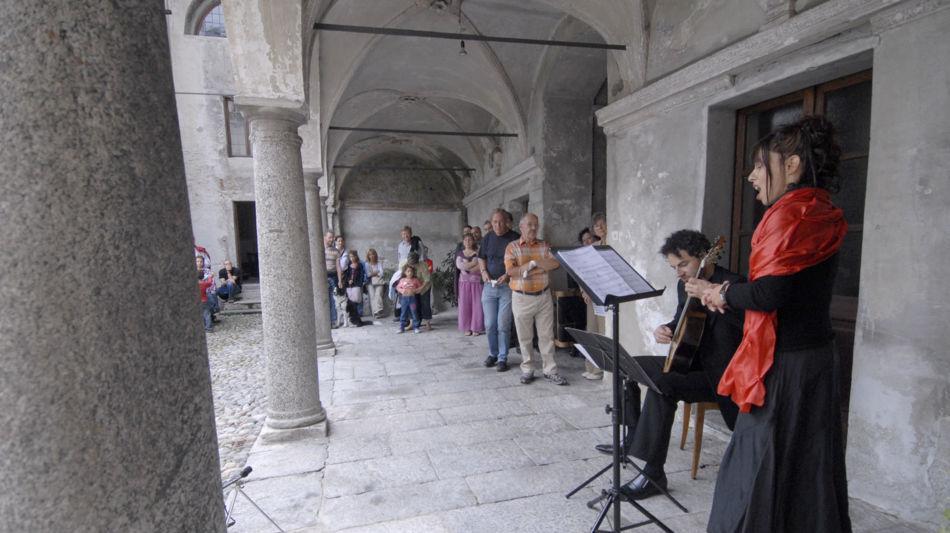 locarno-corti-in-canto-8887-0.jpg
