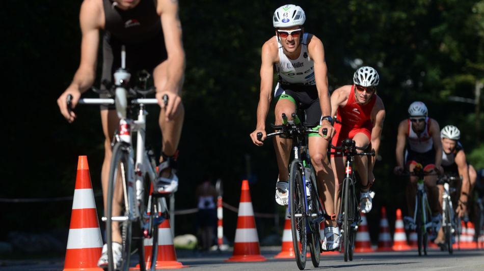 locarno-triathlon-1280-0.jpg