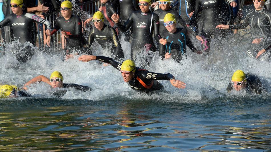 locarno-triathlon-1280-1.jpg