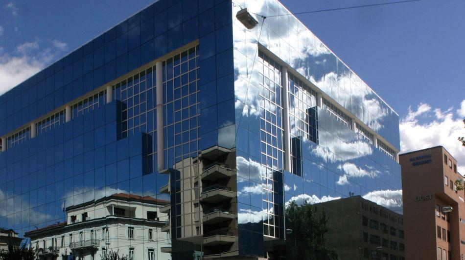 lugano-architettura-moderna-1287-0.jpg