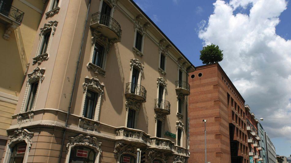 lugano-architettura-moderna-palazzo-ra-1287-0.jpg
