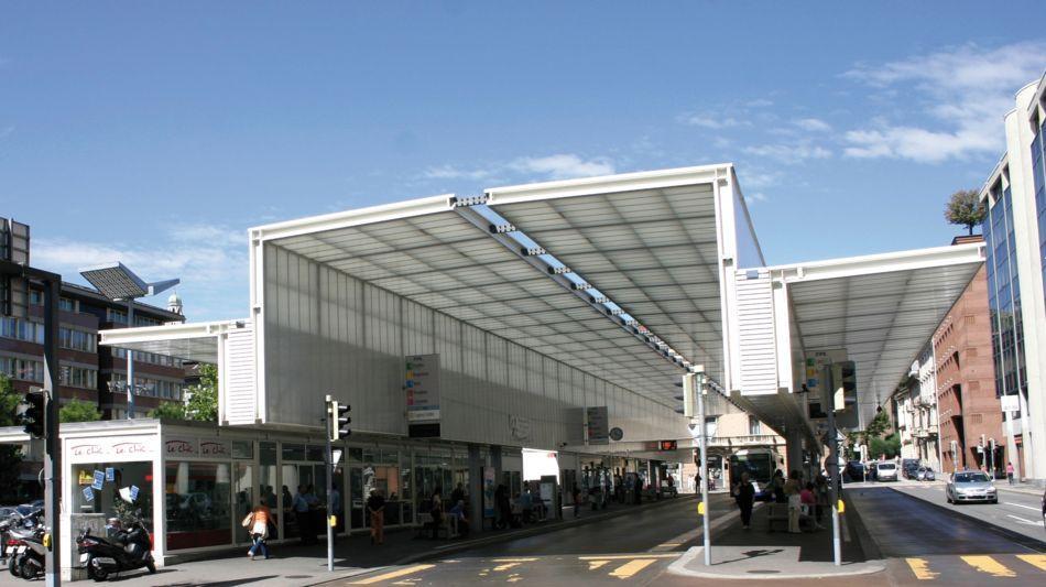 lugano-architettura-moderna-pensilila--1287-0.jpg