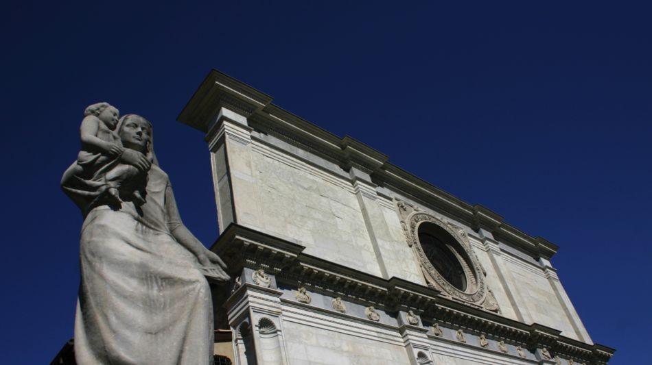 lugano-cattedrale-di-san-lorenzo-6310-0.jpg