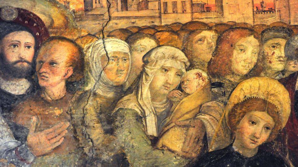 lugano-chiesa-s-maria-degli-angioli-1284-1.jpg